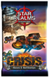 Star Realms : Crisis - Bases and Battleships